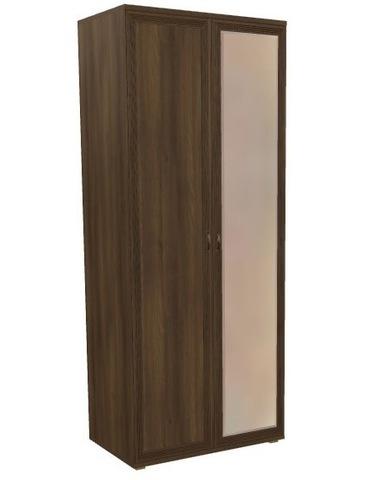 Шкаф ШК-1004