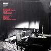 Jake Bugg / Hearts That Strain (LP)