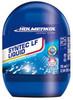 Картинка парафин жидкий Holmenkol Syntec LF liquid универсальный - 1