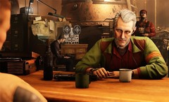 Xbox Store Россия: Wolfenstein II: The New Colossus (Xbox One/Series S/X, цифровой ключ, русская версия)