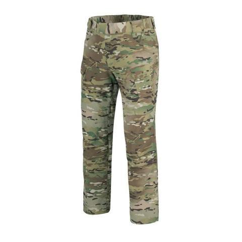 Тактические брюки OTP
