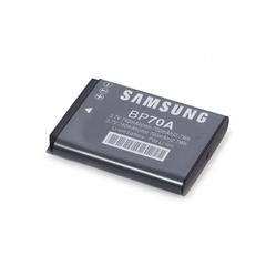 Аккумулятор Samsung BP70A