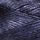 Пряжа YarnArt Melody 884 темный джинс