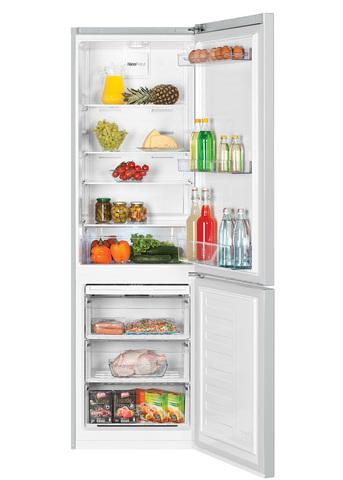 Холодильник Beko RCNK321K20S