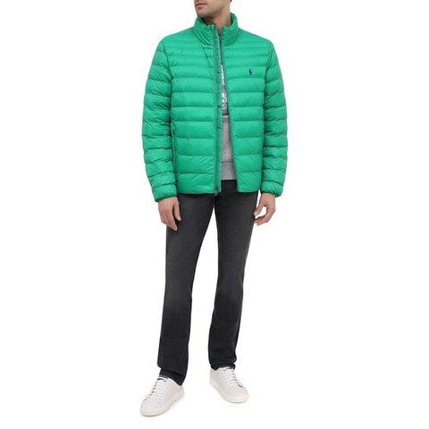 POLO RALPH LAUREN / Куртка