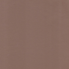Искусственная кожа Polo koriza (Поло корица)