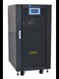 ИБП Связь инжиниринг СИП380А10БД.9-33  ( 10 кВА / 9 кВт ) - фотография