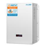 Стабилизатор Энергия Ultra 20000 ( 20 кВА / 20 кВт ) - фотография