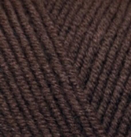 Купить Пряжа Alize Lanagold Код цвета 026 | Интернет-магазин пряжи «Пряха»