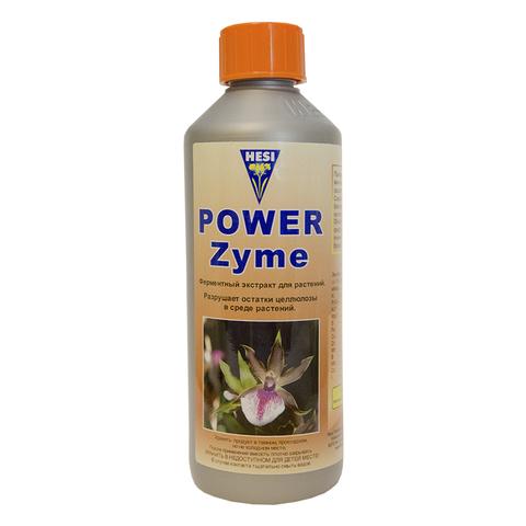 HESI PowerZyme 0.5L