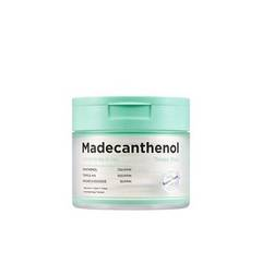 Пэды ARITAUM Madecanthenol Toner Pad 60sheets