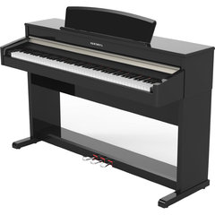Цифровые пианино Kurzweil Andante CUP110