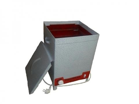 Электросушилка бытовая для сушки грибов, овощей и фруктов