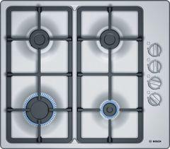 Варочная панель газовая Bosch Serie | 2 PBP6C5B90 фото