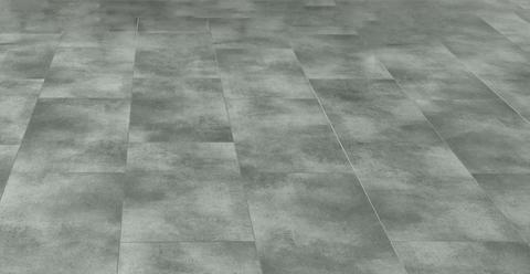 Настенная кварцвиниловая плитка Alpine Floor Stone Бристоль ECO 2004 -8