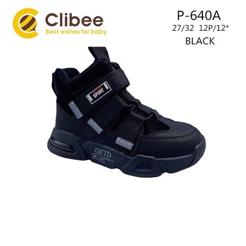 clibee p640a