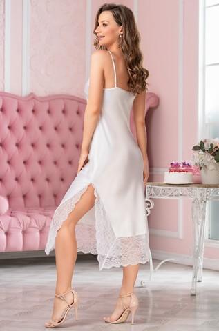 Сорочка женская Mia-Amore LIDIA ЛИДИЯ 7058