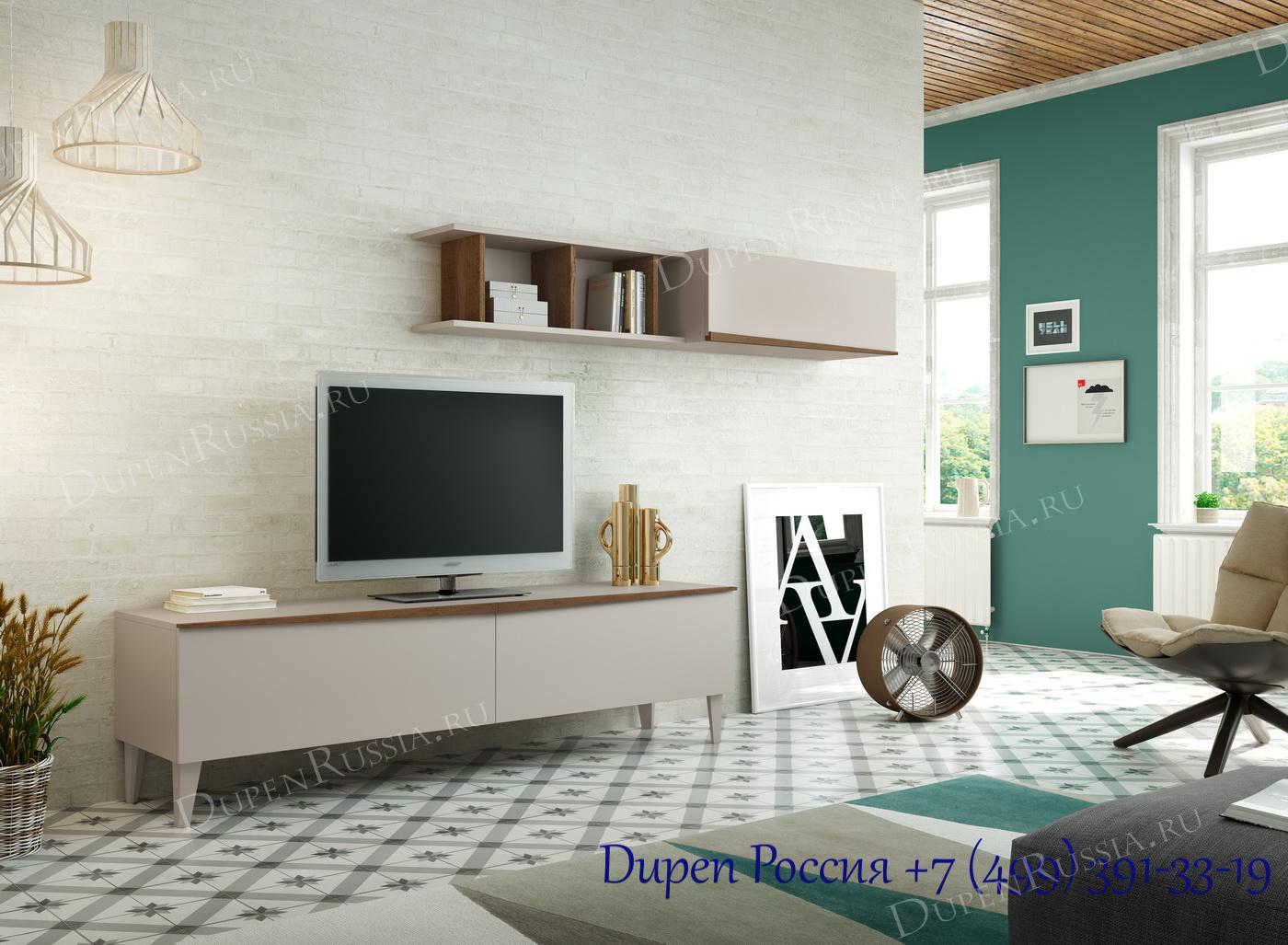 Коллекция DUPEN ASPEN №11