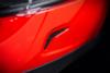Мотошлем - Icon Alliance GT Primary