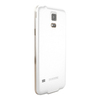 Samsung Galaxy S5 16Gb G900F LTE Белый - White