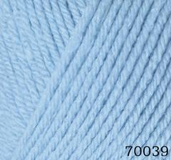 70039 (Небесно-голубой)
