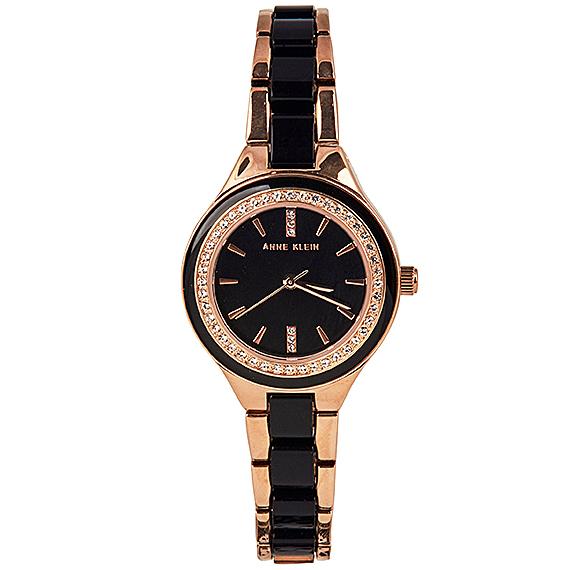 Часы наручные Anne Klein AK/3472BKRG