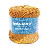 Lana Gatto POSITANO 9241
