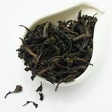Чай Дахунпао премиум вид-6