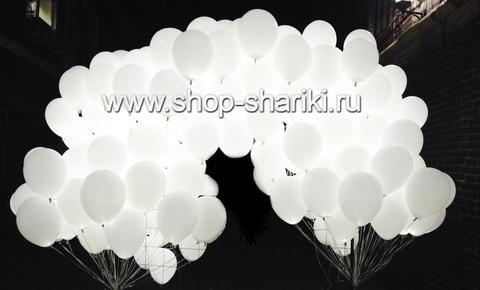 shop-shariki.ru 200 светящихся шариков