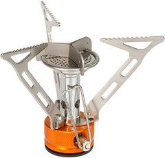 Туристическая газовая горелка Fire-Maple FMS-103