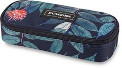 Пенал школьный Dakine School Case Eucalyptus Floral