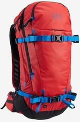 Рюкзак сноубордический Burton Ak Incline 20L Pack Flame Scarlet Ripstop