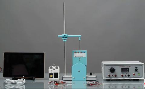 Цифровая лаборатория ученическая (физика, химия, биология)