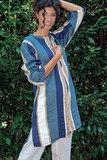 Комплект одежды из льна B&B