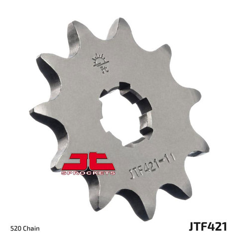 Звезда JTF421.11