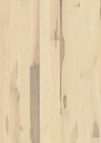 Паркетная доска Карелия ЯСЕНЬ FP 138 COUNTRY ARCTIC однополосная 14*138*2000 мм