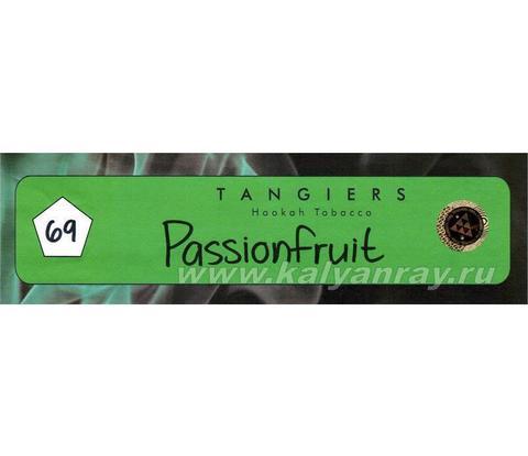 Tangiers Birquq Passionfruit