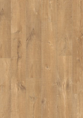 Oak with saw cuts nature | Ламинат QUICK-STEP UFW1548