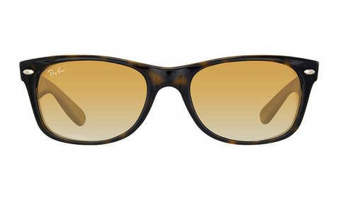 New Wayfarer RB 2132 710/51