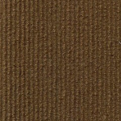 Ковровое покрытие Технолайн ФлорТ Экспо 07021 2 м