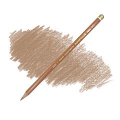 Карандаш художественный цветной POLYCOLOR, цвет 823 коричневый песчаный