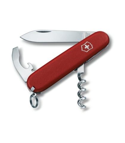 Нож Victorinox модель 2.3303 Ecoline Waiter