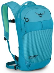Рюкзак Osprey Kresta 14 Powder Blue