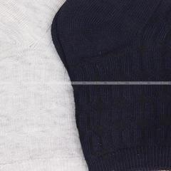 Носки хлопок АП-З7108
