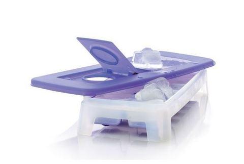 Контейнер для льда Морозко