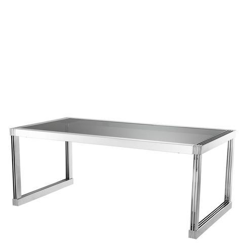 Стол обеденный Marchese