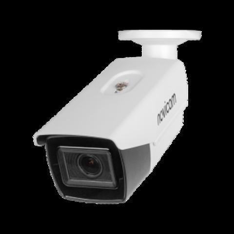 Камера видеонаблюдения Novicam HIT 58 (ver.1310)
