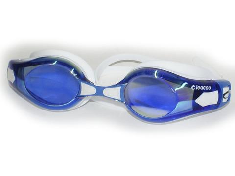 Очки для плавания: МС1570