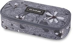 Пенал школьный Dakine School Case XL Crescent Floral