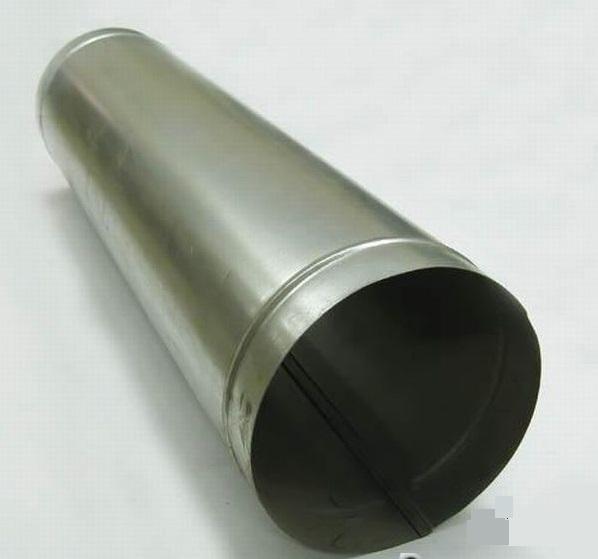 Каталог Труба прямошовная D 315 (1м) оцинкованная сталь 12d1e4d7db02081ebe88e1b38b450623.jpeg
